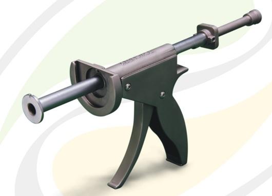 Bone Cement Gun