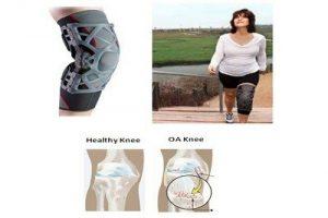 OSTEO ARTHRITIS (OA)